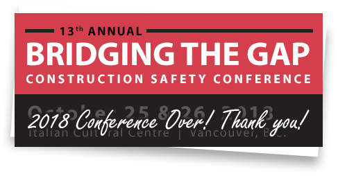 Bridging the Gap Conference & Trade Show
